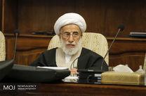 مردم ایران به دلیل دخالت های آمریکا بیش از گذشته از دست آمریکا عصبانی هستند