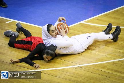دیدار+تیم+های+بسکتبال+بانوان+شرکت+گاز+و+هیات+فارس (1)