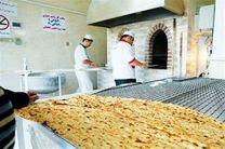 علت هرج و مرج در قیمت نان بی توجهی مسئولان است / افزایش ۲ برابری قیمت خمیرمایه