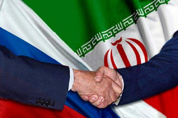 رشد ۸۰ درصدی مبادلات تجاری ایران و روسیه در سال ۲۰۱۶