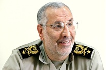 شهید صیاد شیرازی نابغه نظامی بود