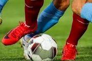 برنامه هفته بیستم لیگ برتر بیستم فوتبال ایران مشخص شد