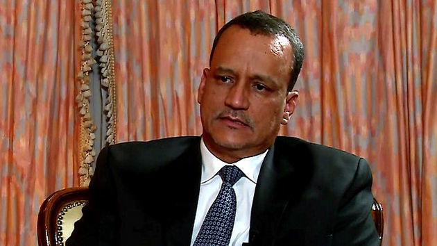 ولد شیخ احمد هدف حمله قرار گرفت