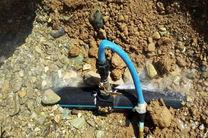 بیش از 4 میلیون مترمکعب میزان هدر رفت آب درکردستان/سنندج دارای بیشترین انشعاب غیرمجاز دراستان