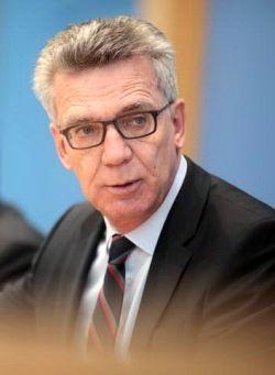آلمان درباره حملات سایبری روسیه در آستانه انتخابات پارلمانی اش هشدار داد
