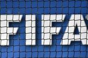 محکومیت شرکت عربستانی به خاطر دزدی حق پخش توسط فیفا