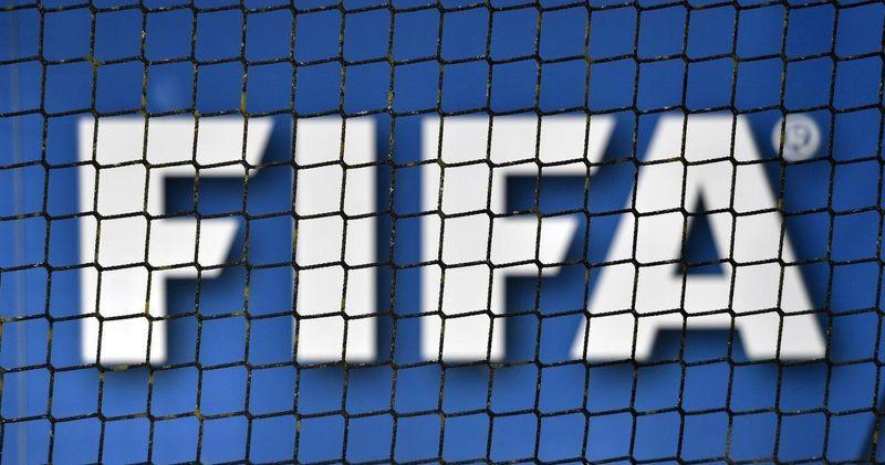 بازی های تیم ملی فوتبال ایران در انتخابی جام جهانی به زمان دیگری موکول شد
