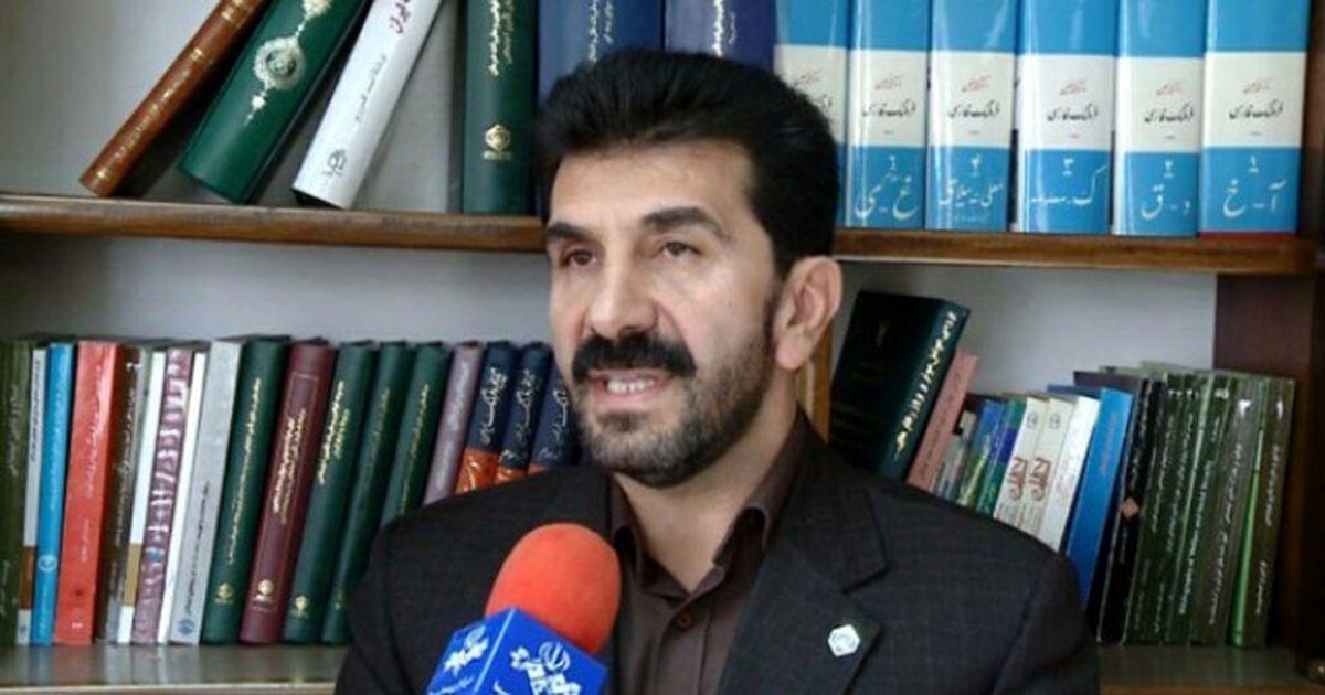 بیش از 550 هزار نفر تحت پوشش بیمه تامین اجتماعی در کردستان