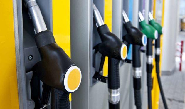 ۷۰ درصد بنزین عرضه شده در مشهد «یورو ۴» است