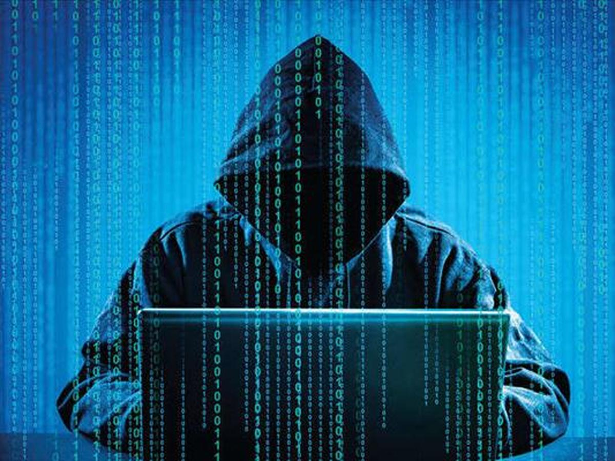 همکاری بایدن با ۳۰ کشور دنیا درباره جرایم سایبری