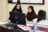 سیستم ارجاع الکترونیک موجب بهینه سازی خدمات پزشکی می شود