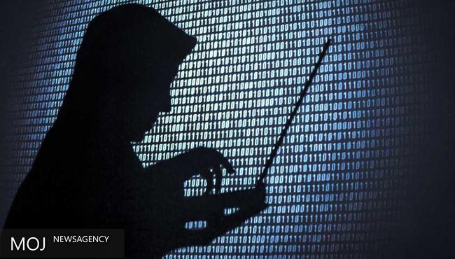هکرها به شبکه های رایانه ای چند سازمان مهم دولتی عربستان حمله کردند