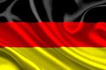 دیپلمات های روسیه از آلمان اخراج می شوند