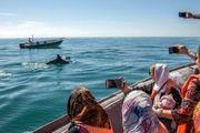 اولویت در هرمزگان توجه به گردشگری دریایی است/برگزاری 5 جشنواره فرهنگی تا پایان سال