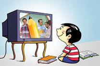 اولیاء برای بهره مندی دانش آموزان از تدریس رسانه ملی برنامه ریزی کنند