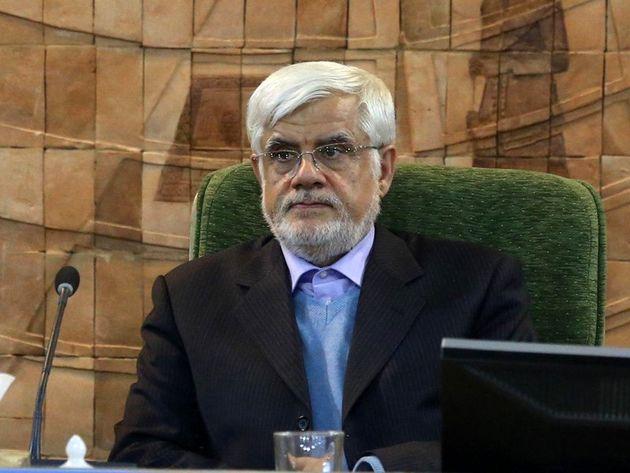 وزارت کشور و نیروی انتظامی در برخورد قاطع با خاطیان درنگ نکنند