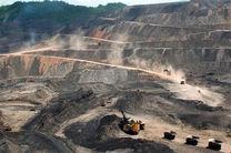 بهره برداری بی رویه از منابع آب و معادن نوعی عملیات بیابان زایی است