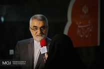 بروجردی دلیل حمله شیمیایی به دومای سوریه را بیان کرد