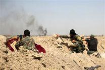 پلیس فدرال قصد حمله به کردستان را دارد
