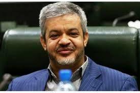 200 نامزد شورای شهر تهران نتوانستند گواهی عدم سو پیشینه دریافت کنند