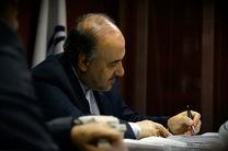 سلطانیفر: انتخابات تیراندازی برگزار میشود/ پولادگر تغییر نمیکند