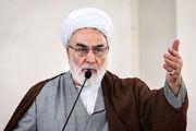 ملت ایران پایبند و معتقد به ارزش ها هستند