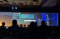 آسیب پذیری تلویزیون های هوشمند سامسونگ در برابر حملات هکری