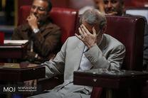 علی لاریجانی باید خود را آماده استیضاح کند