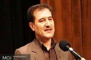 کسب رتبه اول آموزش و پرورش کردستان در جشنواره شهید رجایی سال 96