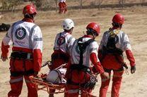 طرح جذب ۱۰۰۰ امدادگر داوطلب متخصص تصویب شد