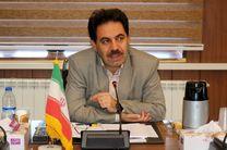 بزرگترین پیکره کشور به مناسبت سوم خرداد در سنندج رونمایی میشود