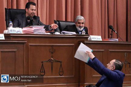 اولین+جلسه+دادگاه+رسیدگی+مجدد+به+پرونده+محمدعلی+نجفی (1)