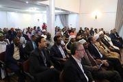 مراسم روز قدس به همت سفارت ایران در اتیوپی برگزار شد