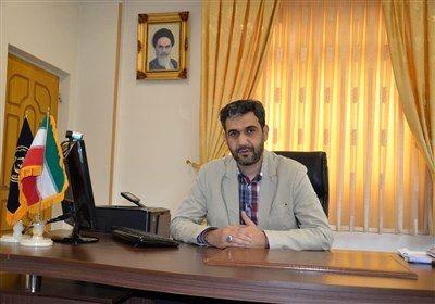 جذب ۹۰ درصدی اعتبارات بانکی اشتغال و خودکفایی مددجویان کمیته امداد اصفهان