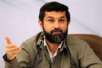 خوزستان در معرض جدی مواد مخدر
