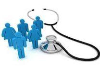 مشکلات بهداشت و درمان کشور قبل از اجرای طرح تحول سلامت