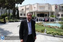 حذف تهران از طرح ملی مسکن صحت ندارد