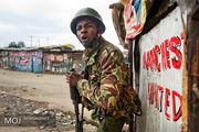 عوامل حمله تروریستی کنیا کشته شدند