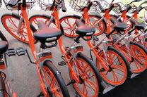 ضرورت ایجاد زیر ساخت شهری و فرهنگی در اجرای طرح دوچرخه اشتراکی در تهران