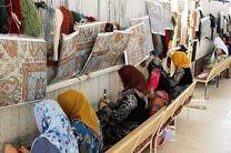 رونق تولید در مناطق روستایی با تسهیلات بانک سینا