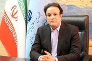 تشکیل کمیته مقررات زدایی و مبارزه با فساد در هرمزگان