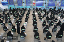 اسامی برگزیدگان آزمون سراسری حفظ و مفاهیم قرآن اعلام شد
