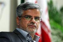 «آخوندی» اعتماد نمایندگان را چک سفید تلقی نکند