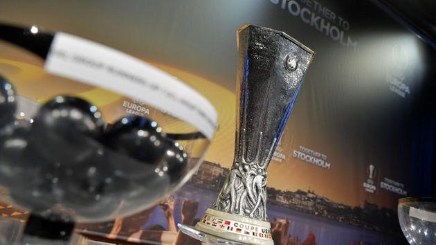 سلتاویگو حریف منچستریونایتد در نیمه نهایی لیگ اروپا