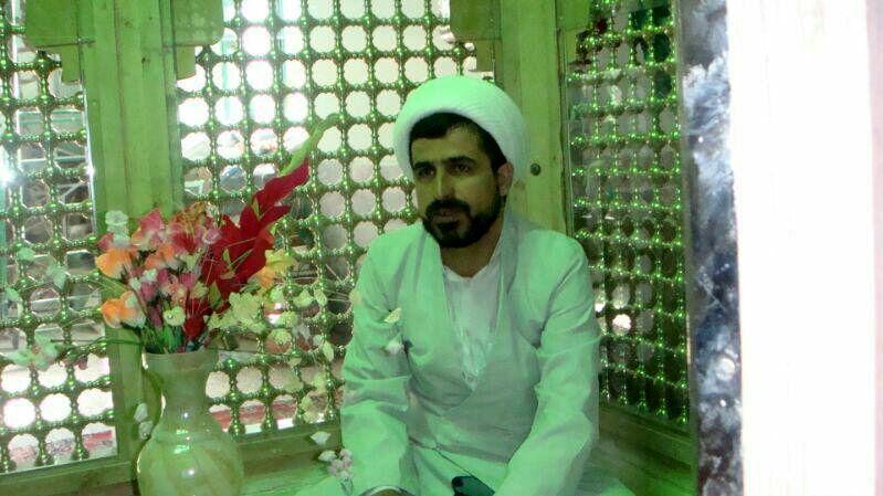 استان اصفهان دومین استان قرآنی کشور شد