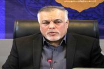 8 نقطه پیشنهادی برای ایمن سازی بازار تاریخی اصفهان