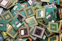 با معضل زبالههای الکترونیکی چه کنیم