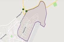 ورود مدعیالعموم به پرونده اراضی پایگاه هوایی بندرعباس