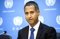 اظهارات مداخلهجویانه احمد شهید درباره اعدام قاچاقچیان