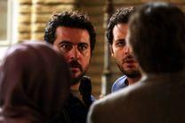 فیلم سینمایی «بیصدا حلزون» محصول مشترک ایران و اتریش شد